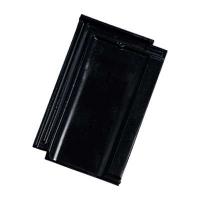 Klasik Plus Black